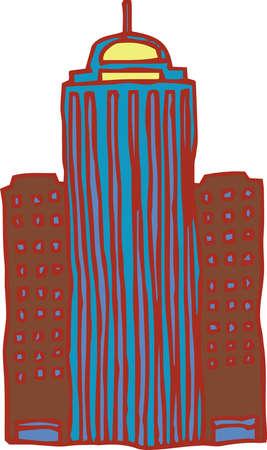 Bluedaemon190202902