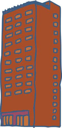 Bluedaemon190202930