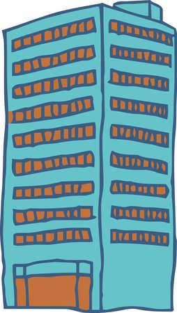 Bluedaemon190202931