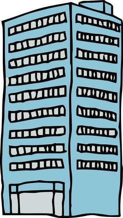 Bluedaemon190202945