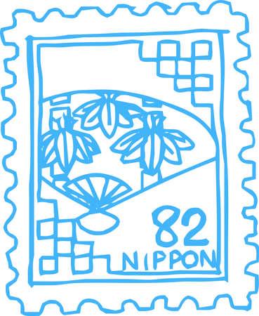 Bluedaemon190203179