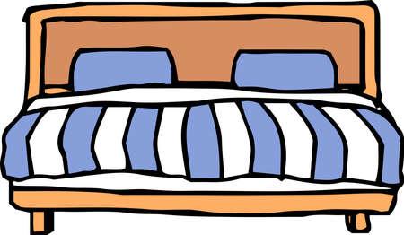 Bluedaemon190203310
