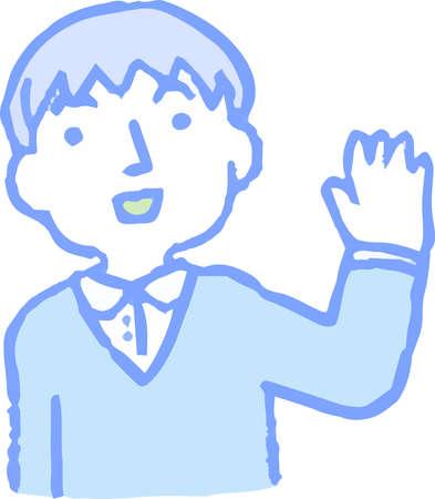 Bluedaemon190501122