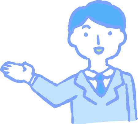 Bluedaemon190501123
