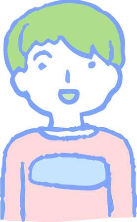 Bluedaemon190501125