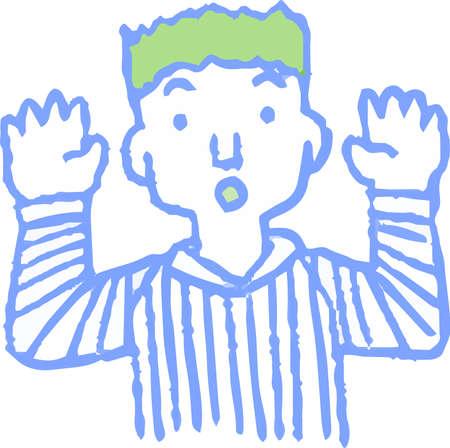 Bluedaemon190501126