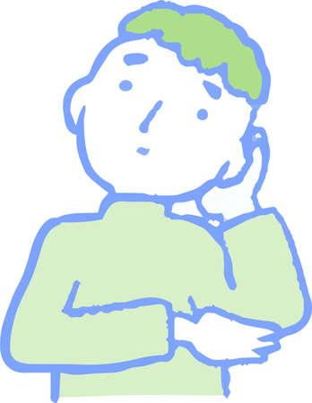 Bluedaemon190501127