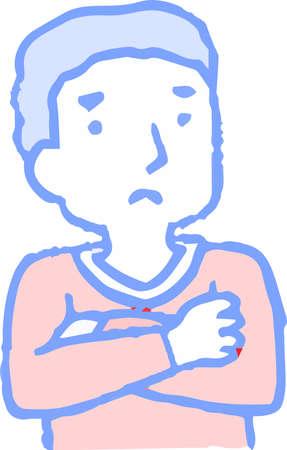 Bluedaemon190501128