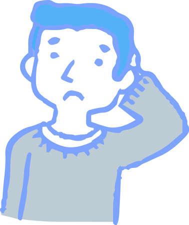 Bluedaemon190501129