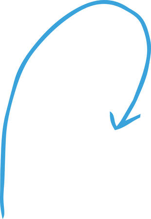 Bluedaemon190900898
