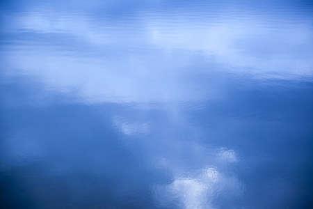 Blueone130700002