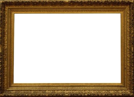 Photo pour Frame - image libre de droit