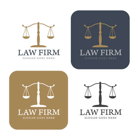 law firm,law office corporate identity template,Corporate identity,vector illustrator
