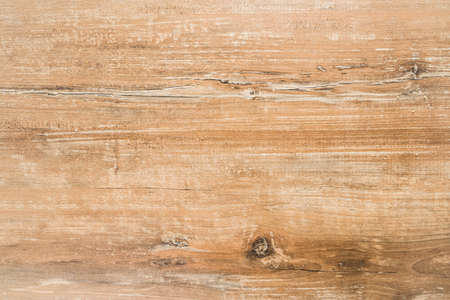Photo pour Light wooden background, wood floor surface - image libre de droit