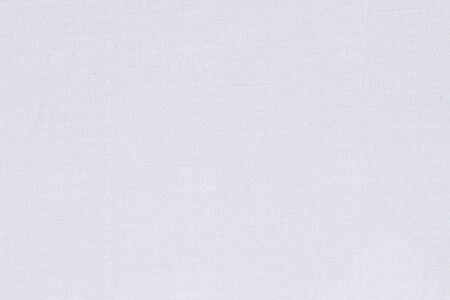 Photo pour Natural vintage linen burlap textured fabric texture, detailed old grunge rustic background in tan, beige, yellowish canvas copy space - image libre de droit