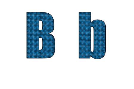 Bowlingman150900134