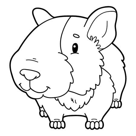 Cute Disney coloring pages #disneycoloringpages ...   450x450