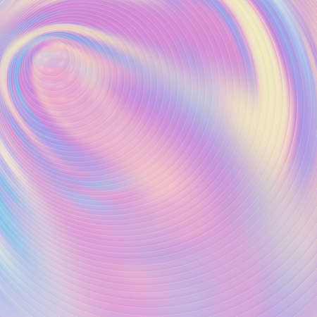 Photo for abstract blurred neon color background art pattern. gradient. - Royalty Free Image