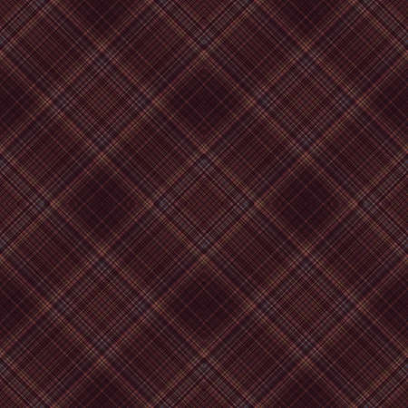 Stripes background, square lines tartan, rectangle diagonal pattern seamless,  english stripe.