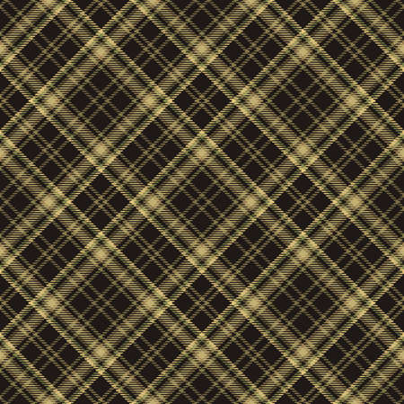 Fabric diagonal tartan, pattern textile and abstract background.  design.