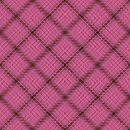 Fabric diagonal tartan, pattern textile and abstract background.  plaid texture.