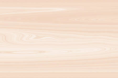 Photo for White wood background texture light design wallpaper, abstract hardwood. - Royalty Free Image
