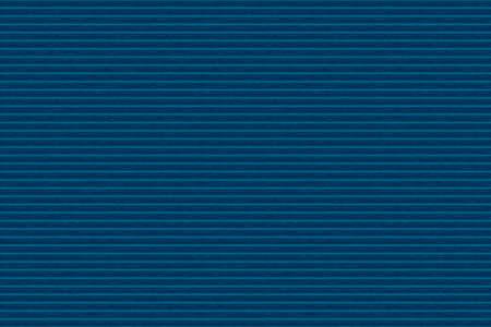 Photo pour Pattern stripe seamless background old scratch texture, textile tile. - image libre de droit