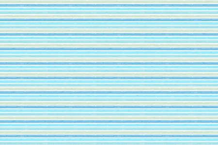 Photo pour Pattern stripe seamless background old scratch texture, tile. - image libre de droit