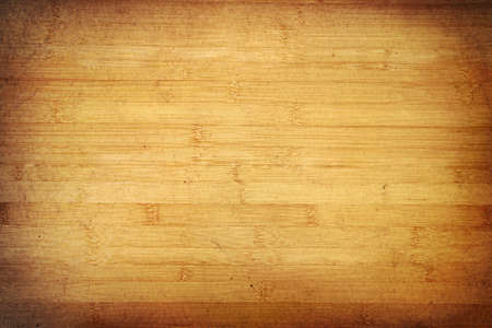 Large Vintage Wood Background