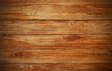 Vintage Wood Background