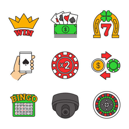 slots garden casino free chip