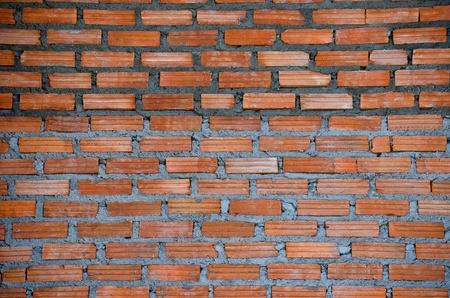 Brick wall,background,patter