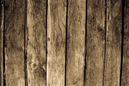 dark old brown wood texture