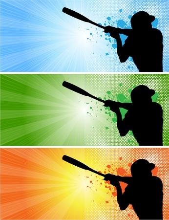 baseball banners_1