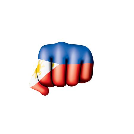 Butenkow190202975