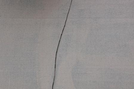 Foto de gray texture - Imagen libre de derechos