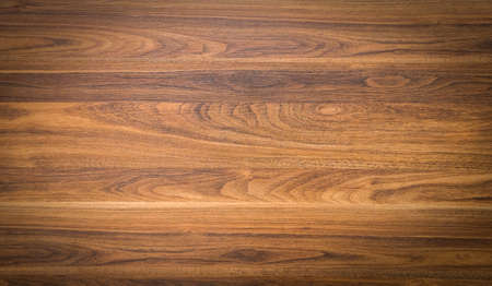 Classic Wood texture and backgroundの写真素材