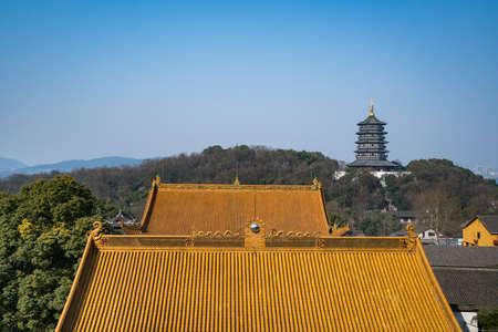Caoyuan73170400002