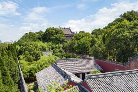 Caoyuan73170800004