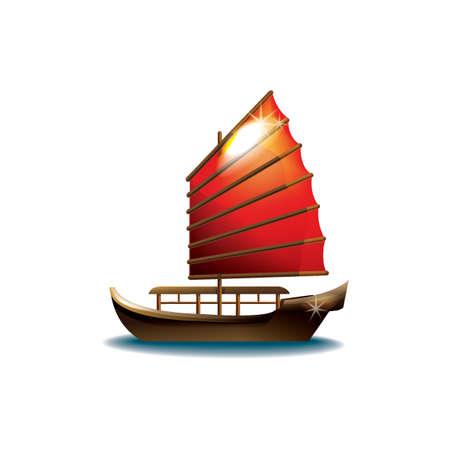Captainvector151200560