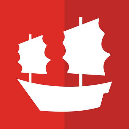 Captainvector151205931