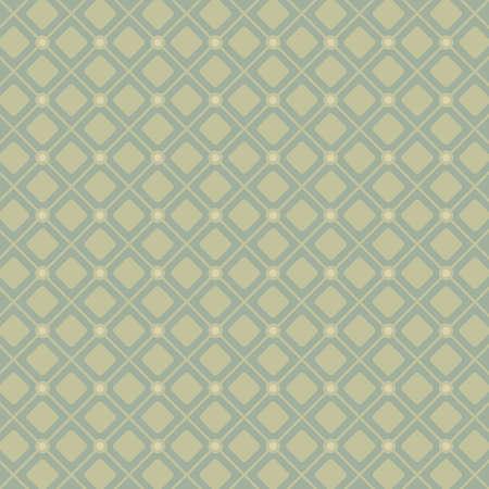 Illustration for rhombus pattern background - Royalty Free Image