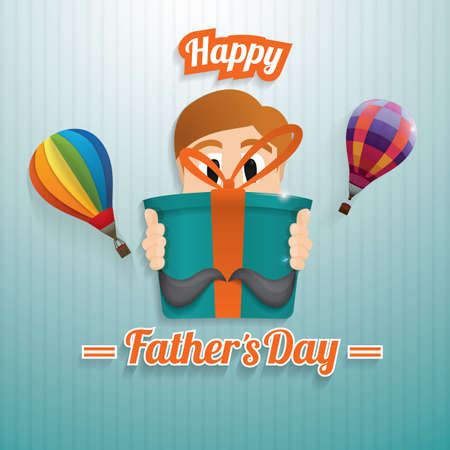 Happy Fathers Day Wallpaper Stock Images Page Everypixel