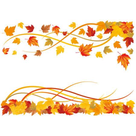 Autumn wallpaper.