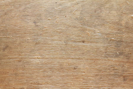Wood backgroundの写真素材