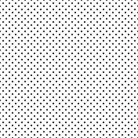Illustration pour Seamless Pattern - image libre de droit