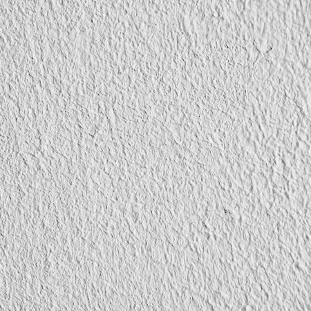 Gray wall texture for background usage