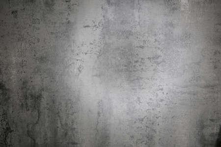 Foto de Photo of a grunge concrete texture. - Imagen libre de derechos