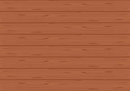 Illustration pour wood texture brown color for background, wooden background brown colors pastel soft, texture of wood table floor brown, wooden table pastel sweet colors beautiful and chic background - image libre de droit