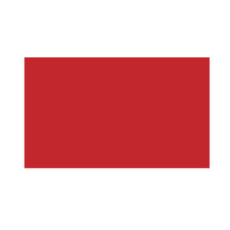 Photo pour red rectangle basic simple shapes isolated on white background, geometric rectangle icon, 2d shape symbol rectangle, clip art geometric rectangle shape for kids learning - image libre de droit